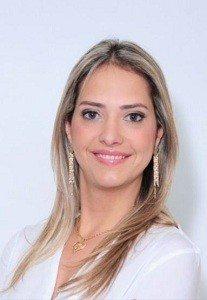Marcela Gattaz