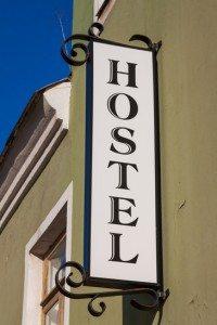 Conheça a Franquia Hostel Che Lagarto