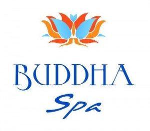 Descubra como montar uma franquia Budha Spa