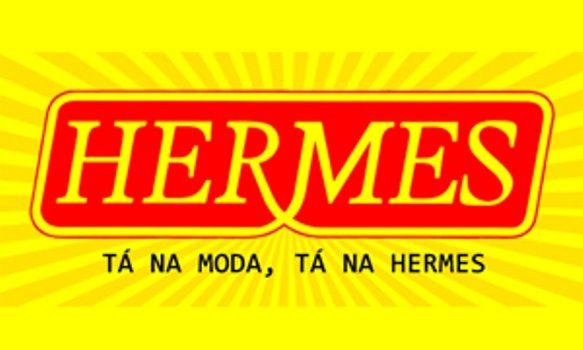 Ser uma consultora Hermes e fazer seu próprio horário pode ser a solução de renda extra que estava procurando