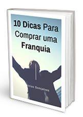 ebook-10-dicas-franqua