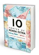 ebook-10-fontes-renda-extra