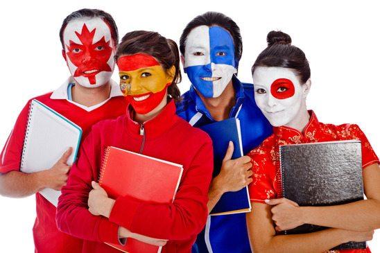 Yes Idiomas: Custos, Investimento, Lucro e Mais