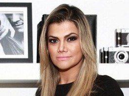 Fabiani Christine