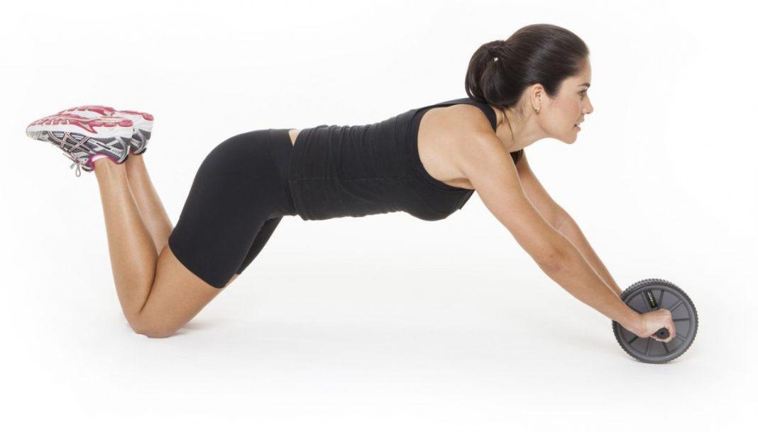 aparelhos-pilates-roda-exercicio