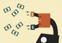 Iniciar um negocio sem dinheiro