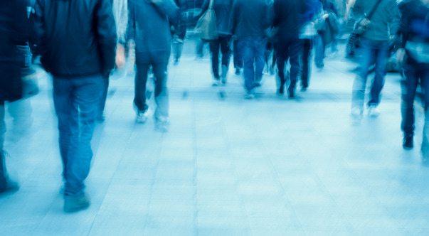 mercado-de-trabalho-cerimonialista