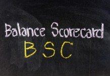 Balanced Scorecard: O que é, como montar o seu e implementar