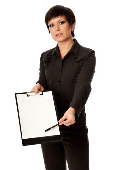 criar-questionarios-analise-concorrencia
