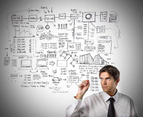 implementando-dados-empresa