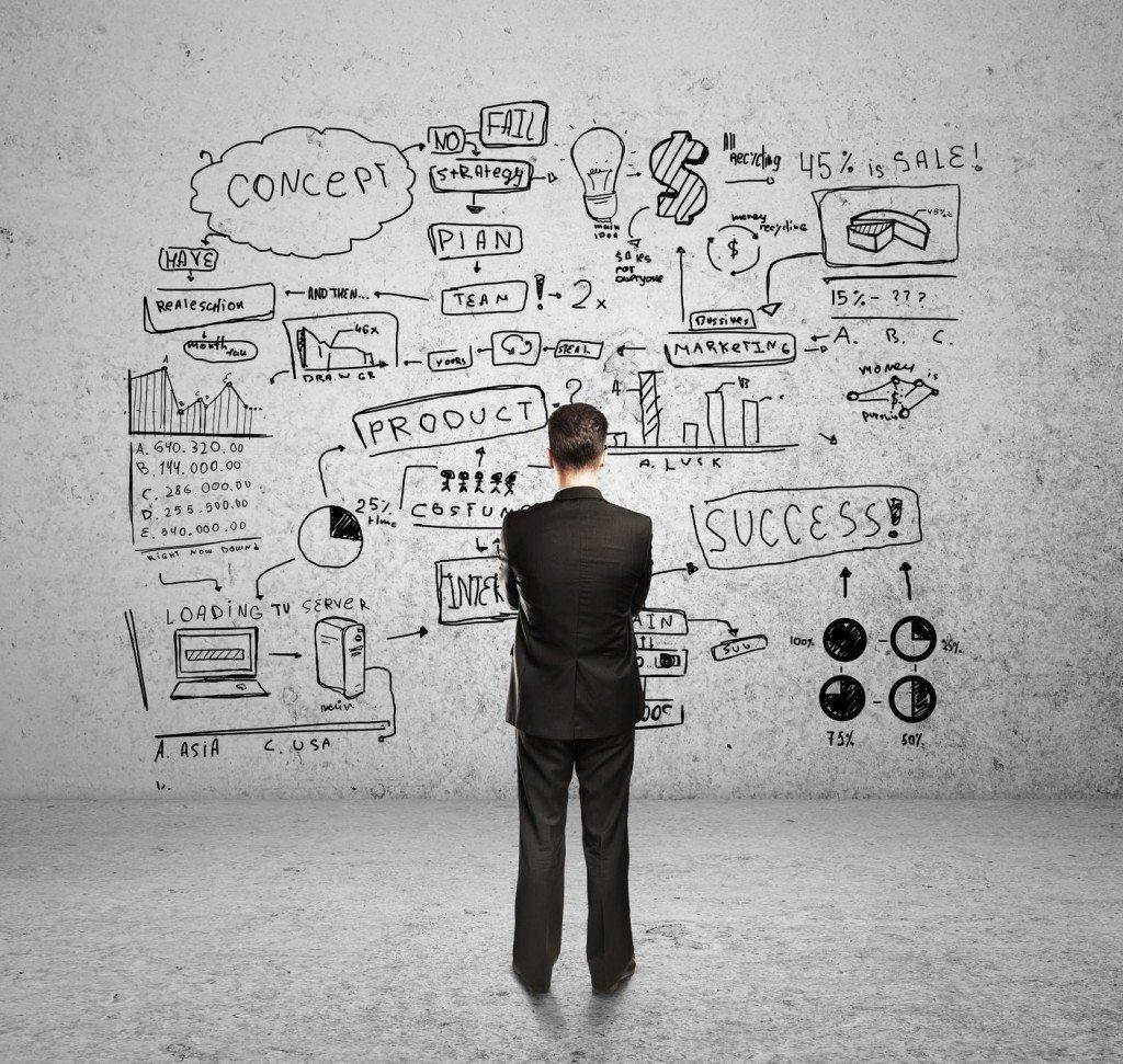 planejamento-setores-dificuldades