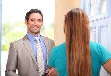 Vendas Diretas: 10 dicas para aumentar as vendas