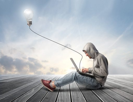 Empreendedor-digital