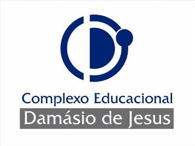 Damasio de Jesus