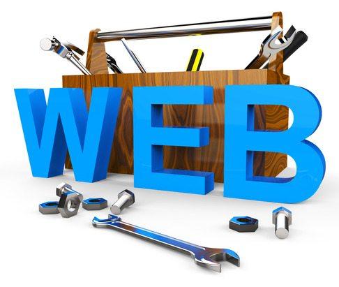 trabalhar-internet-criar-sites