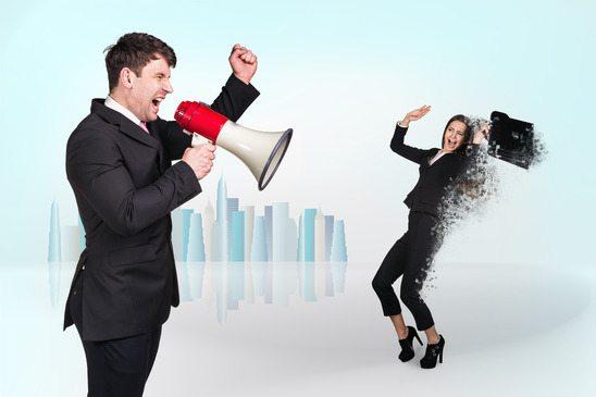 trabalho-online-falsas-promessas