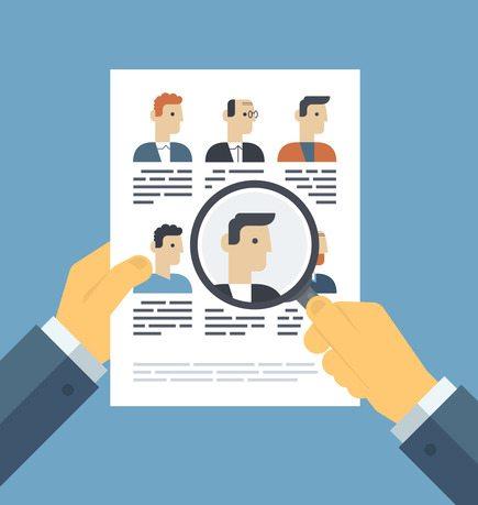 encontrar clientes para vender consultoria