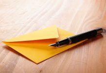 Trabalho Em Casa Mala Direta: Existe e vale a pena?