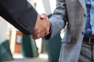 Gestão de Compras: O que é e Como fazer a Administração de Compras