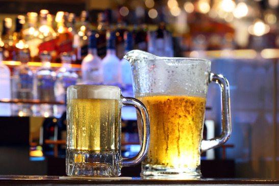 Franquia de Cerveja Mr Beer: Conheça!