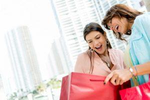 planejamento financeiro pessoal compras
