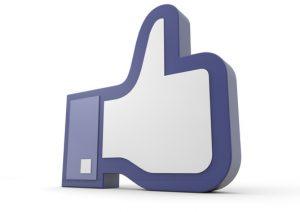 redes sociais mary kay