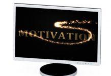 Vídeos Motivacionais