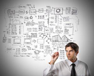 como vender bem planejamento