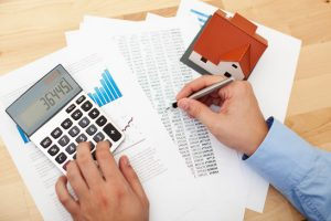 Ponto de Equilíbrio Financeiro: Descubra o do seu negócio