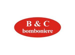 franquia b&c bomboniere