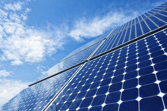 franquias energia solar