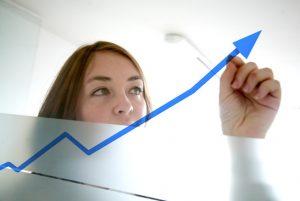 indices de rentabilidade de empresas