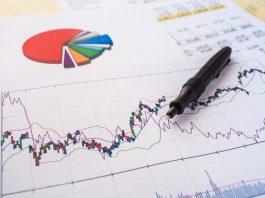 ponto de equilibrio financeiro