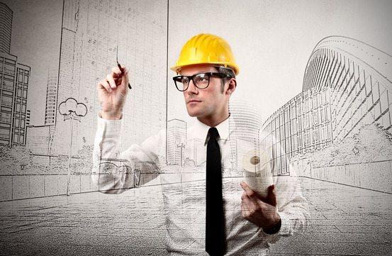 startup-arquitetura