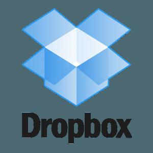 startup inovadora dropbox