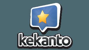 startup kekanto no brasil