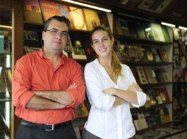 startups no brasil