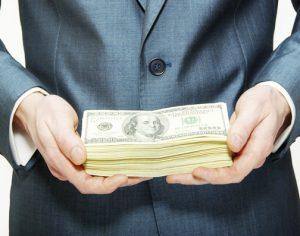 Franquia Ágil Copiadoras: Investimento, lucratividade e como ser um franqueado