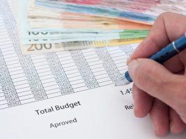 Como fazer o orçamento de vendas em 6 passos