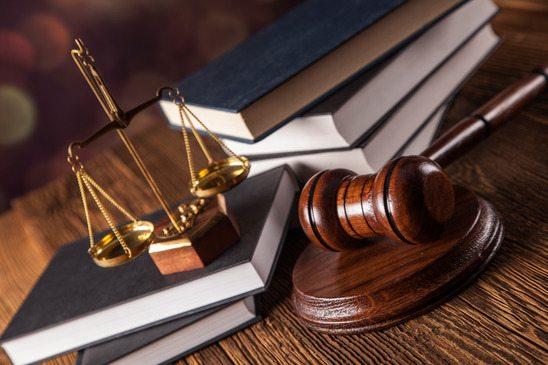 Franquia Área Jurídica: 6 Opções Lucrativas