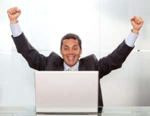 vendas online alternativa a franquia