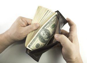 pagamento taxa de franquia