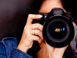 Ideias de como ganhar dinheiro com fotografia
