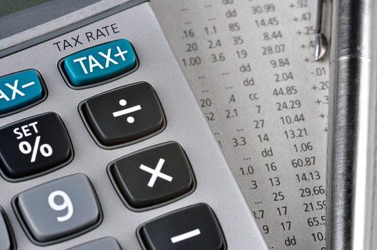 Taxas de Franquias: Quais são e como funcionam?