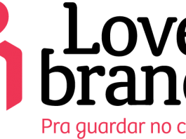 franquia love brands