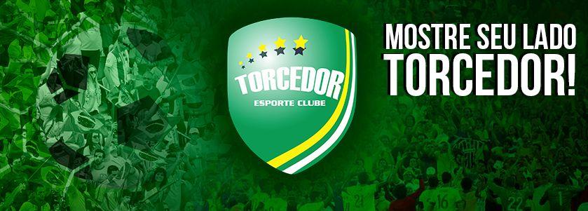 Torcedor Esporte Club