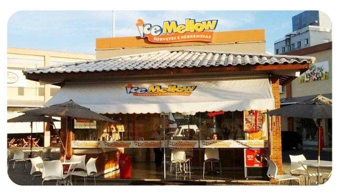 loja de rua icemellow