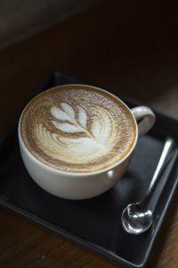 produtos frans cafe