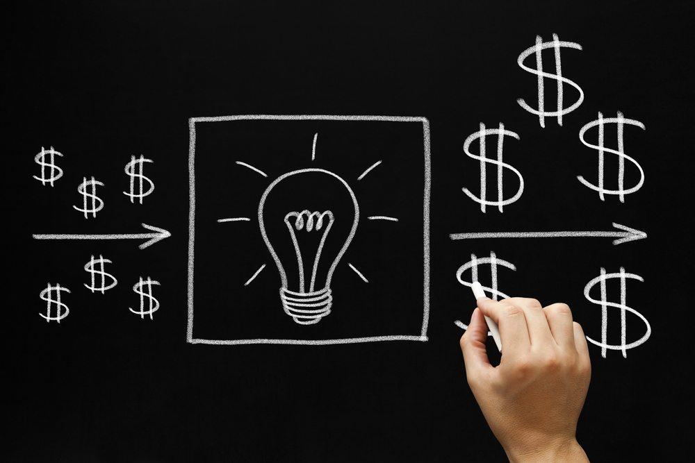 Como Importar Produtos – Passo a Passo para ganhar dinheiro