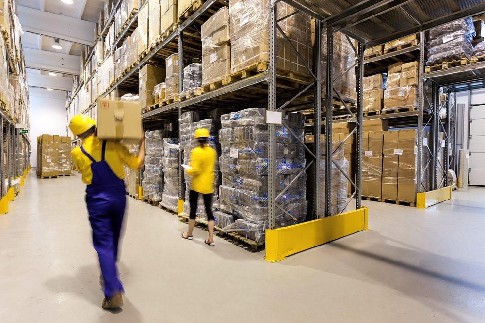 Sites de compras da China: Importe Produtos e Ganhe Dinheiro